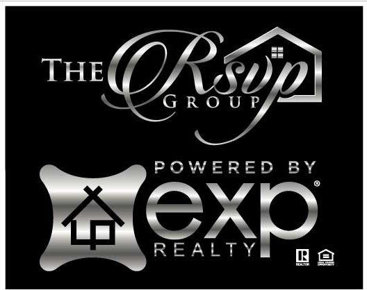 The RSVP Group powered by eXp Realty